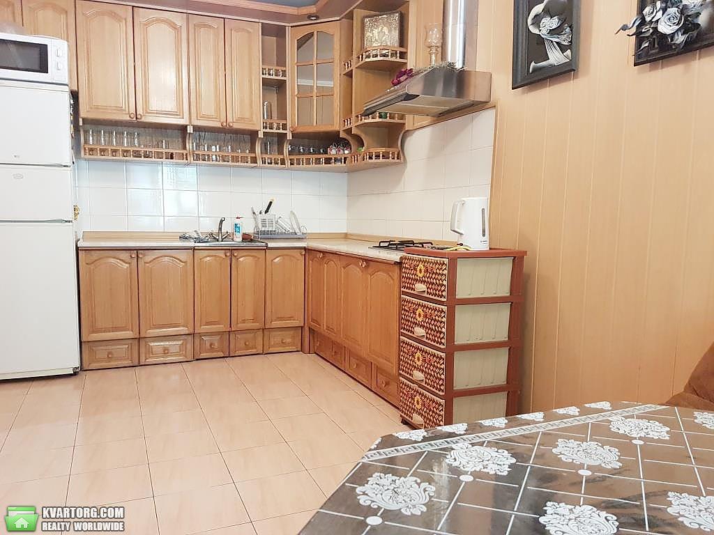 продам 3-комнатную квартиру. Одесса, ул.Успенская . Цена: 77000$  (ID 2156789) - Фото 3