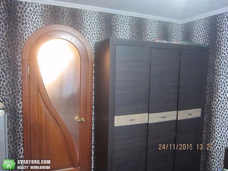 сдам 2-комнатную квартиру Одесса, ул.Архитекторская 20 - Фото 3