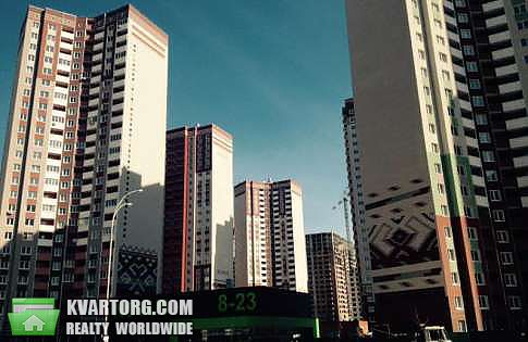 продам 3-комнатную квартиру. Киев, ул.Русовой  1. Цена: 60000$  (ID 1893176) - Фото 4