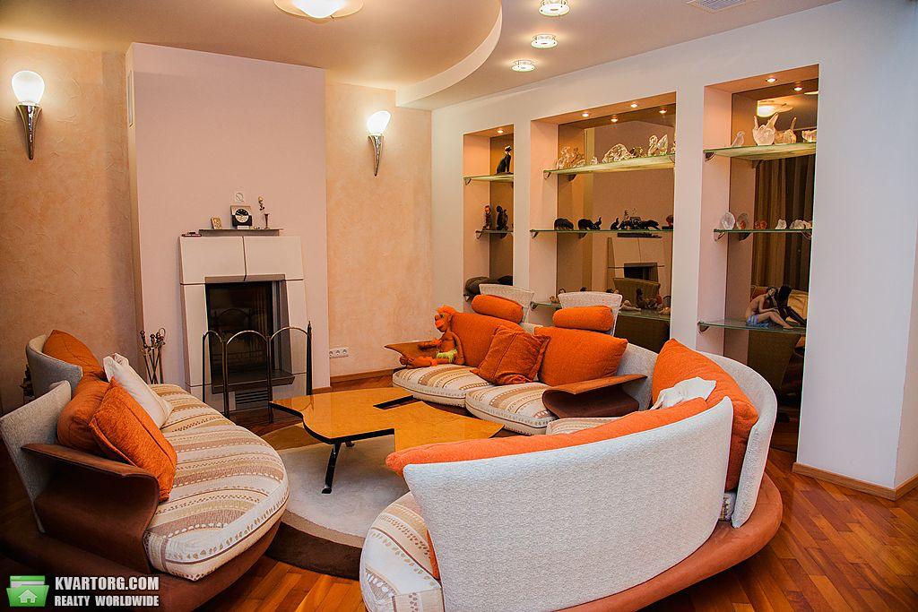 продам многокомнатную квартиру Днепропетровск, ул.Шаумяна - Фото 3