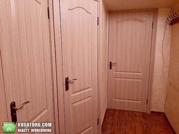 сдам 2-комнатную квартиру. Киев, ул. Курнатовского 5А. Цена: 401$  (ID 2296088) - Фото 3