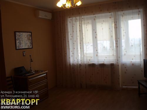 продам 3-комнатную квартиру Киев, ул. Тимошенко 21 - Фото 10