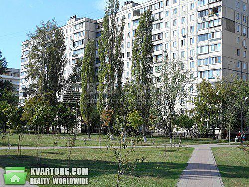 продам 2-комнатную квартиру Киев, ул. Тимошенко 2б - Фото 6