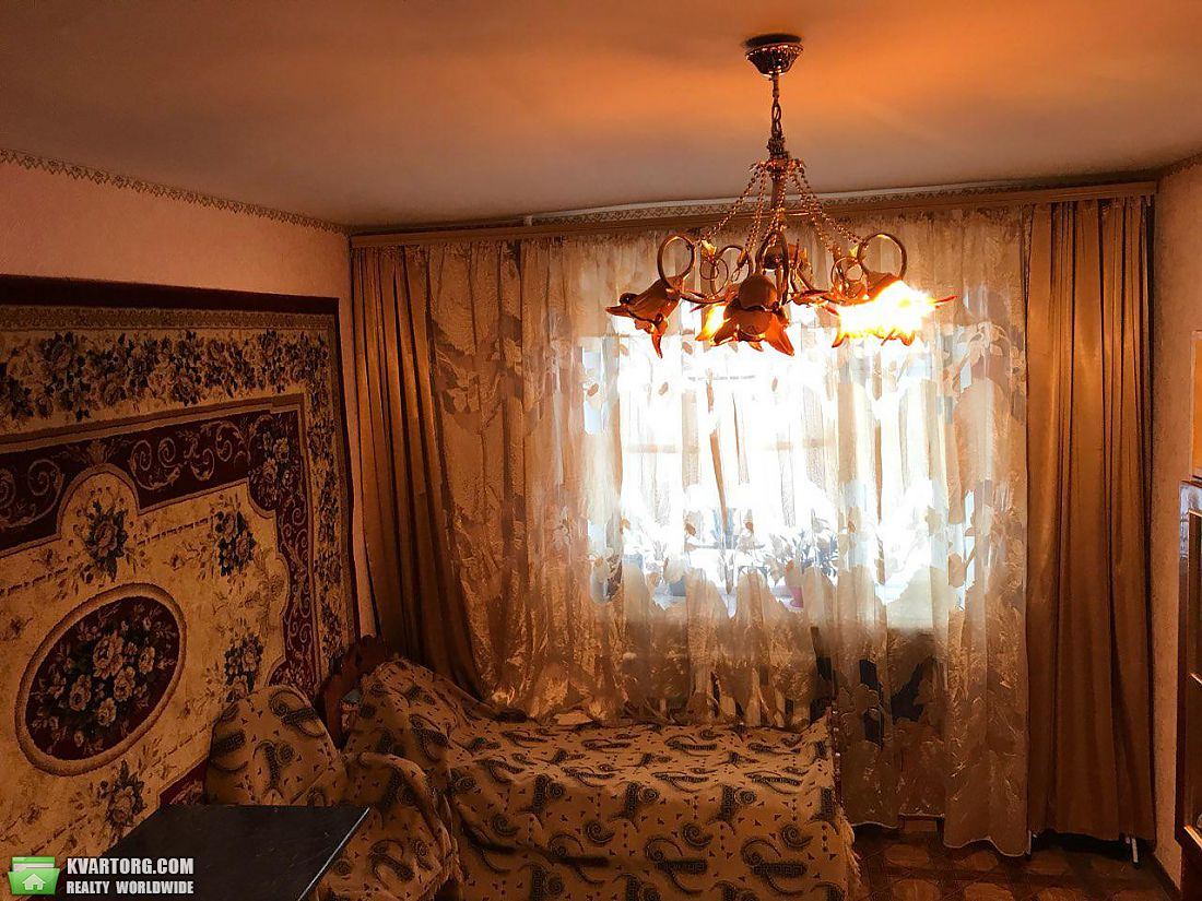 продам комнату. Одесса, ул.Генерала Петрова . Цена: 15000$  (ID 2027588) - Фото 2