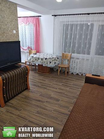 сдам 2-комнатную квартиру Киев, ул. Миропольская 31А - Фото 2