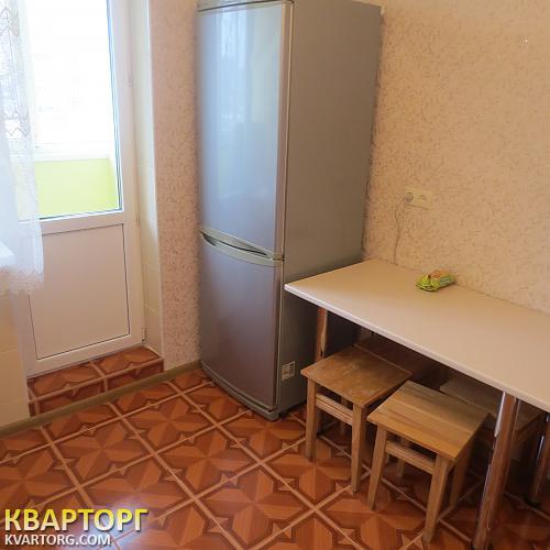 сдам 1-комнатную квартиру Киев, ул.Оболонская пл 1 - Фото 7