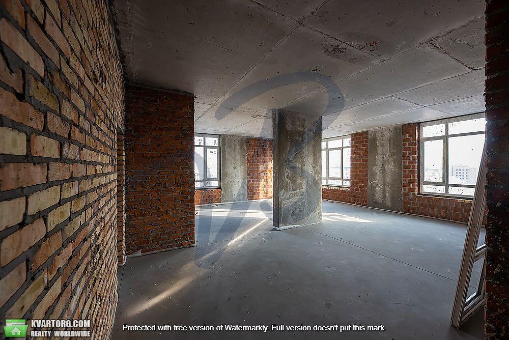 продам 3-комнатную квартиру Киев, ул.Речная  4 - Фото 2