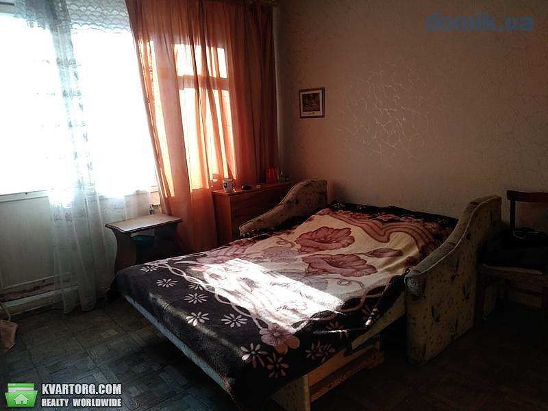продам 2-комнатную квартиру Киев, ул. Героев Днепра 42б - Фото 2