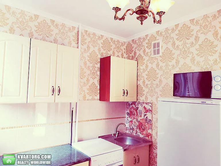 сдам 1-комнатную квартиру Киев, ул. Михайловская - Фото 3