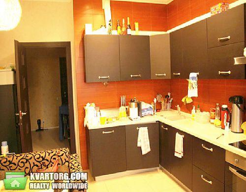 продам 2-комнатную квартиру Киев, ул.Кудряшова 18 - Фото 1