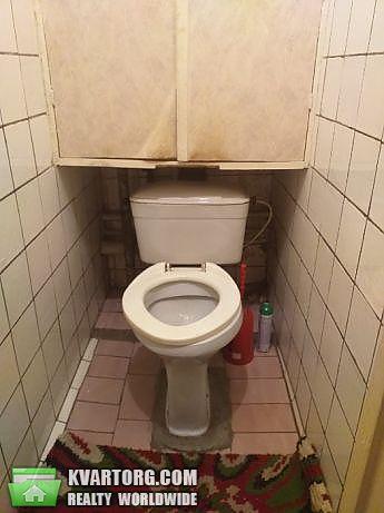 продам 2-комнатную квартиру Киев, ул. Озерная 8 - Фото 6