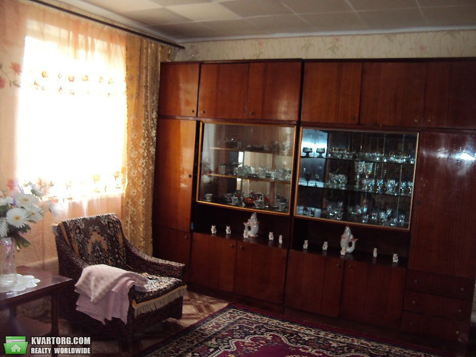 продам дом. Николаев, ул. Очаковская . Цена: 20000$  (ID 2123661) - Фото 8