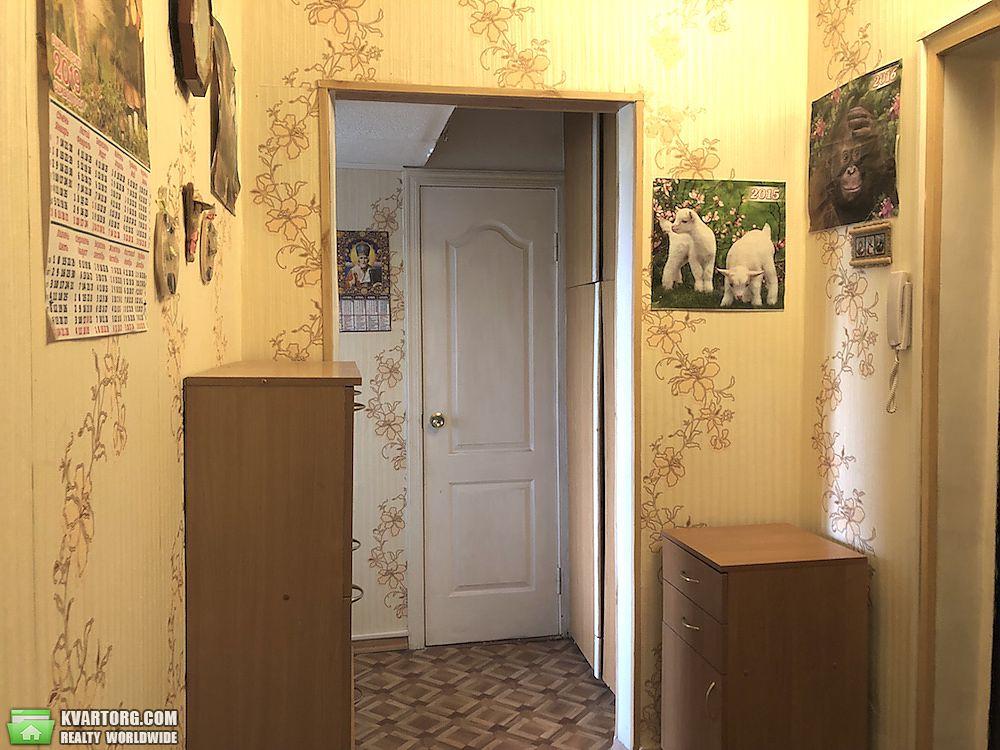 продам 2-комнатную квартиру. Борисполь, ул.Глубокская улица . Цена: 27300$  (ID 2239949) - Фото 8