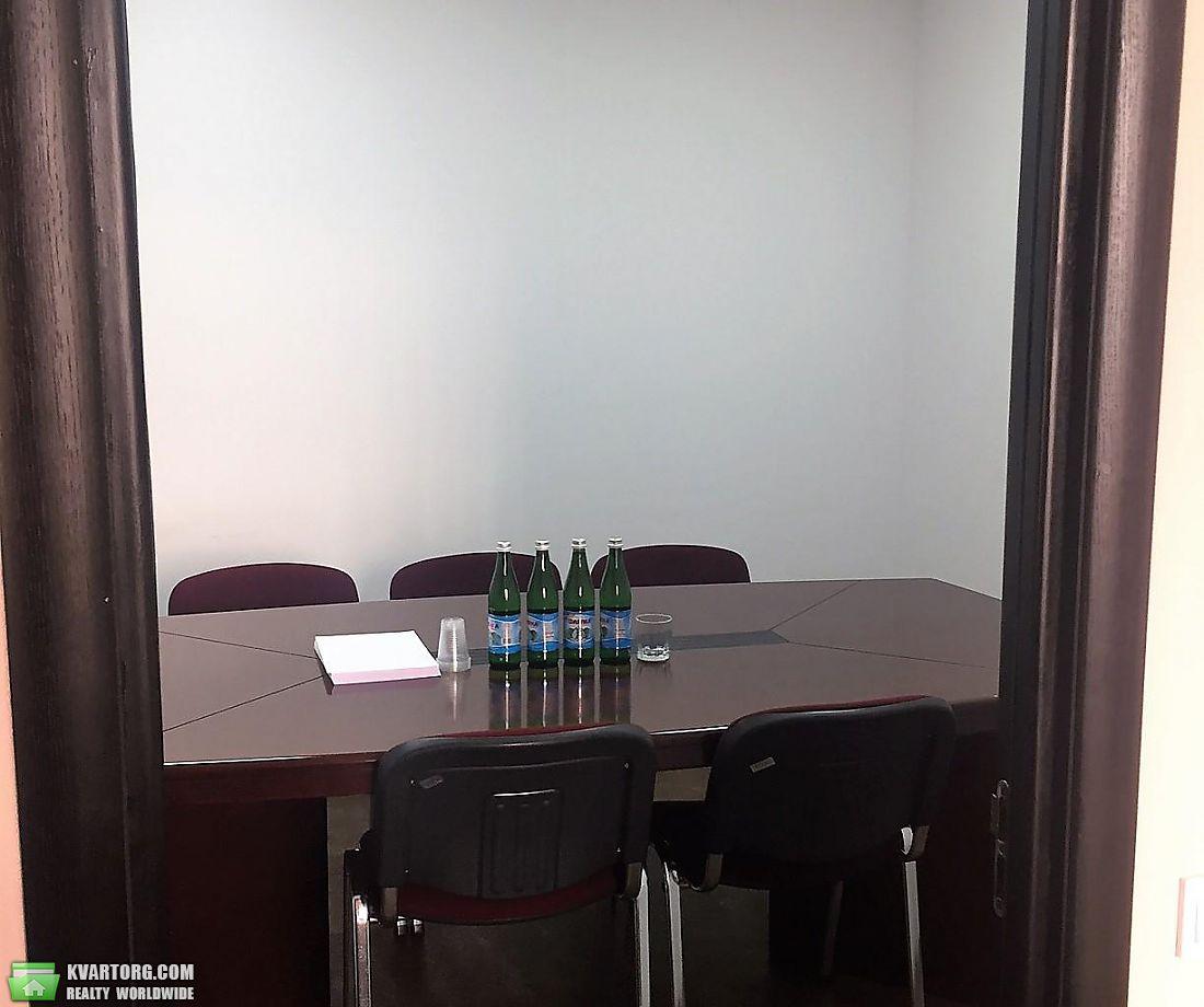 сдам нежилой фонд. Киев, ул. Жилянская 73-79. Цена: 2340$  (ID 2070974) - Фото 4