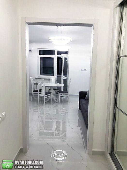 сдам 2-комнатную квартиру Киев, ул. Белорусская 36А - Фото 4