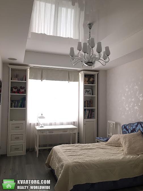 продам 5-комнатную квартиру Днепропетровск, ул.Рогалева - Фото 2