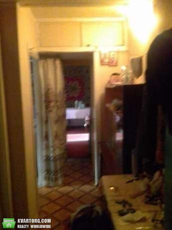 продам 3-комнатную квартиру. Киев, ул. Братиславская 36. Цена: 36000$  (ID 2160301) - Фото 3