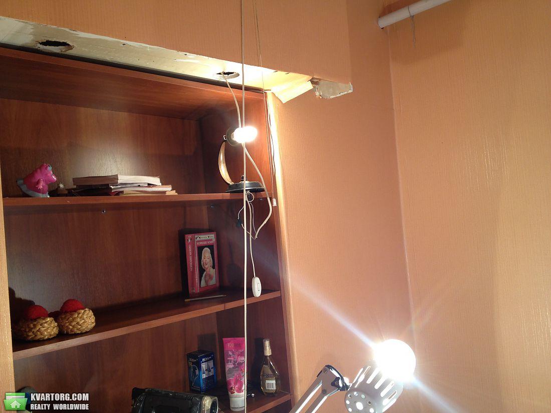 продам 2-комнатную квартиру Одесса, ул.ЧернышЕвского 88 - Фото 5