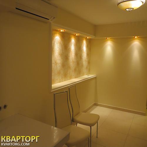 сдам 1-комнатную квартиру. Киев, ул.Мате Залки 2/12. Цена: 440$  (ID 1078770) - Фото 7