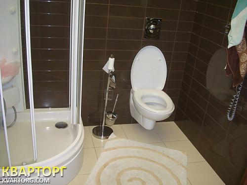 продам 3-комнатную квартиру Днепропетровск, ул.цетр - Фото 5