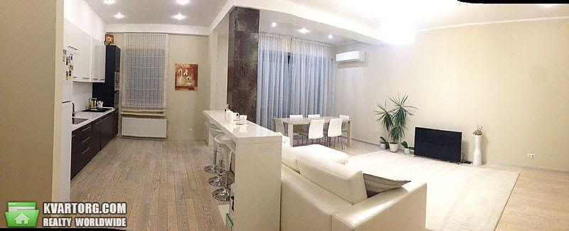 продам 3-комнатную квартиру Днепропетровск, ул.Ворошилова - Фото 9
