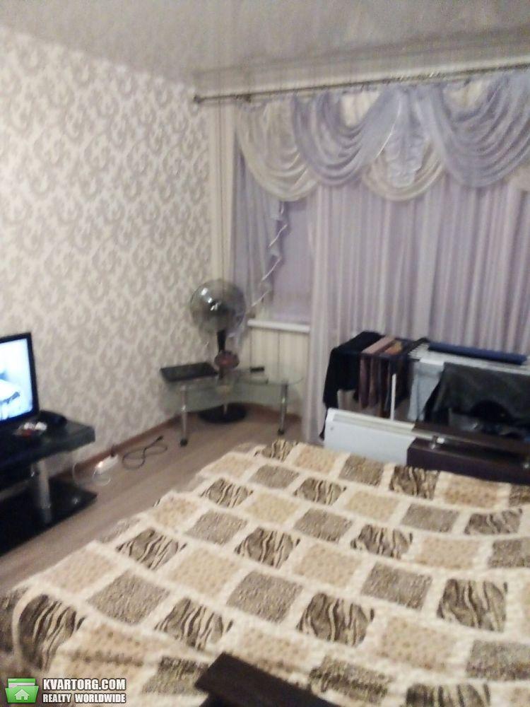 продам 1-комнатную квартиру Одесса, ул.Высоцкого - Фото 5