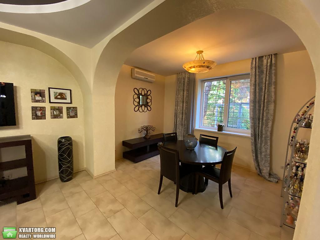 продам дом Одесса, ул.Леваневского - Фото 4