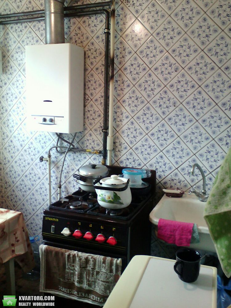продам 2-комнатную квартиру. Днепропетровск, ул.Писаржевского 8А. Цена: 36000$  (ID 1797236) - Фото 2