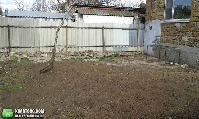 продам дом Николаев, ул.пров.Новий 15 - Фото 7
