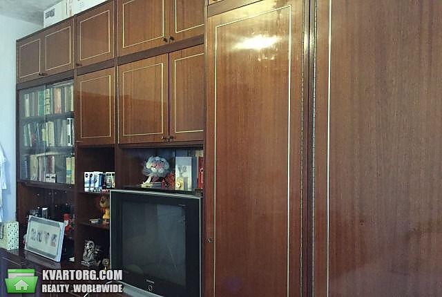 сдам 1-комнатную квартиру. Киев, ул. Дружбы Народов бул 3а. Цена: 257$  (ID 2225102) - Фото 1