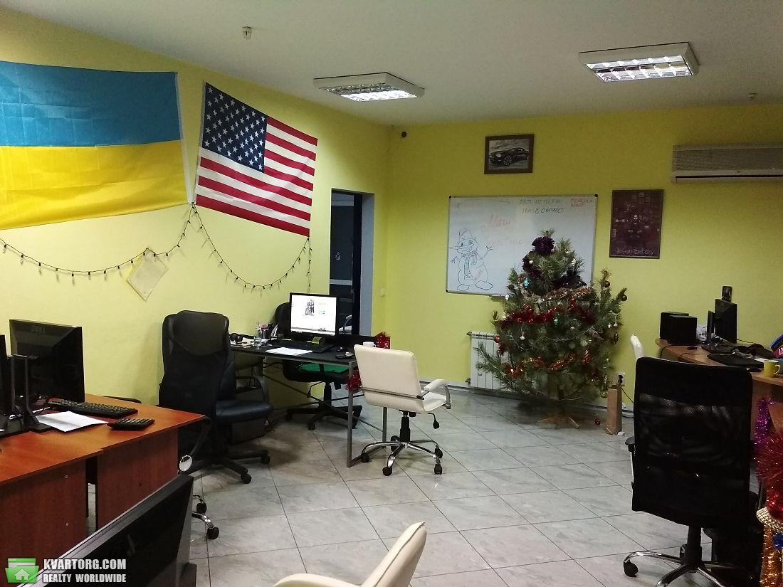 сдам офис. Киев, ул.Краснозвездный  проспект . Цена: 640$  (ID 2191555) - Фото 5