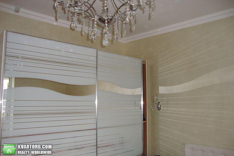 продам 3-комнатную квартиру Днепропетровск, ул.карла маркса - Фото 10