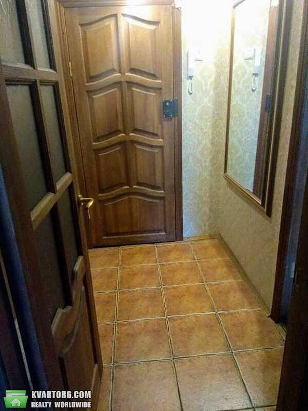 продам 1-комнатную квартиру Киев, ул. Лайоша Гавро 24б - Фото 5