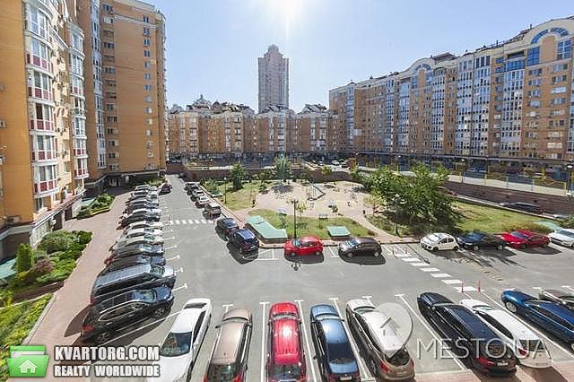 продам 4-комнатную квартиру Киев, ул. Героев Сталинграда пр 6 - Фото 9