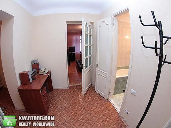 продам 2-комнатную квартиру. Киев, ул. Межигорская 56. Цена: 68000$  (ID 2070674) - Фото 9