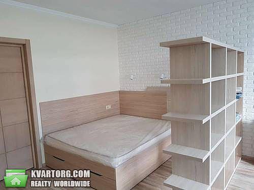 сдам 1-комнатную квартиру. Киев, ул.Сикорского 4. Цена: 580$  (ID 2123262) - Фото 2