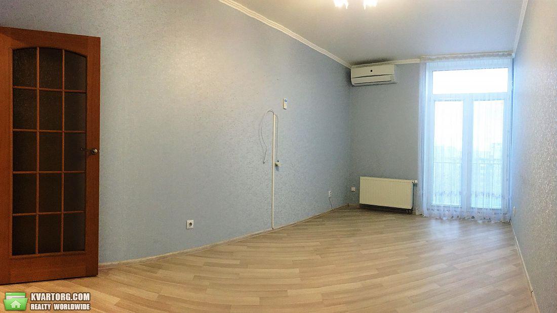 продам 1-комнатную квартиру. Киев, ул.Регенераторная 4. Цена: 55000$  (ID 2027945) - Фото 3