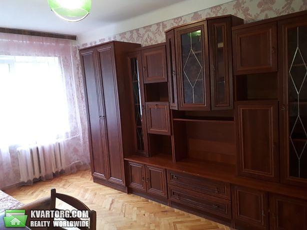 сдам 2-комнатную квартиру Киев, ул. Перова бул 11А - Фото 7