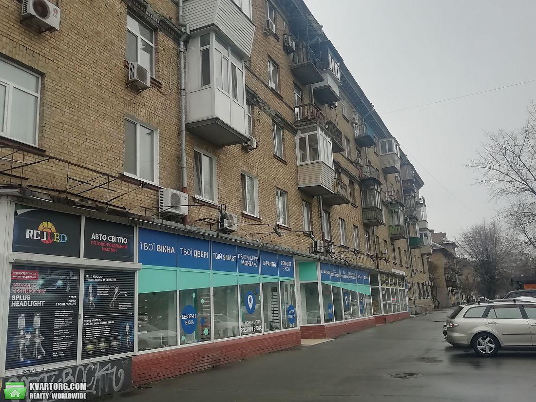 продам 3-комнатную квартиру Киев, ул. Гагарина пр 10/2 - Фото 3