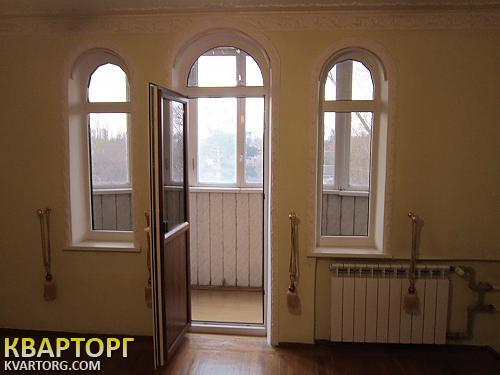 продам дом Киев, ул. Русановские сады - Фото 10