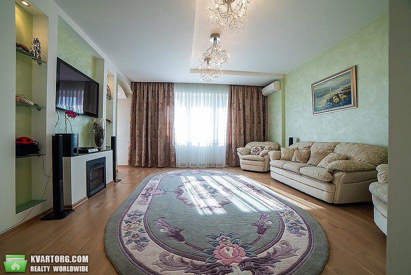 продам 4-комнатную квартиру Киев, ул. Героев Сталинграда пр 4 - Фото 6
