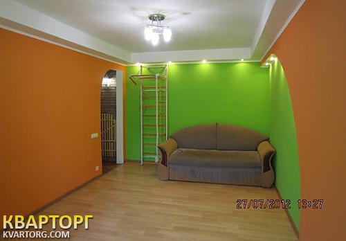 сдам 2-комнатную квартиру Киев, ул. Оболонский пр 15 - Фото 1