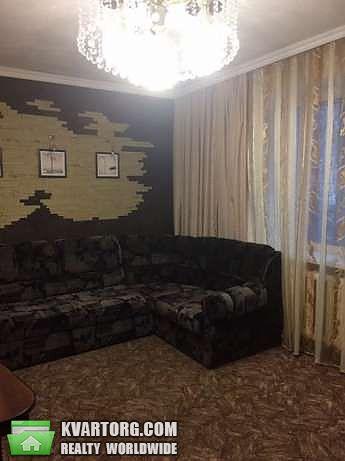 сдам 2-комнатную квартиру Харьков, ул. Гагарина пр - Фото 1
