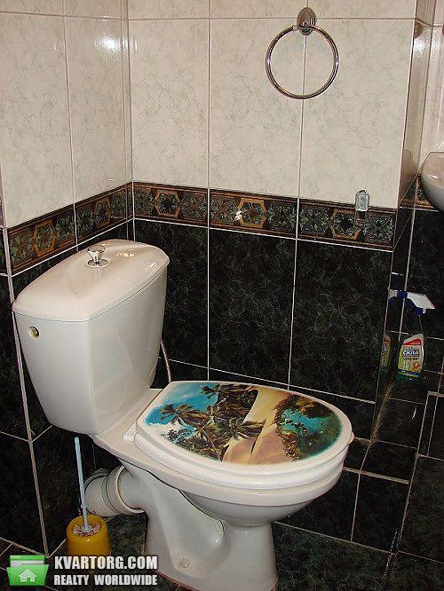продам 1-комнатную квартиру. Киев, ул.Маяковского 91в. Цена: 33500$  (ID 2008473) - Фото 7