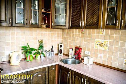сдам 1-комнатную квартиру Киев, ул. Науки пр 43 - Фото 4