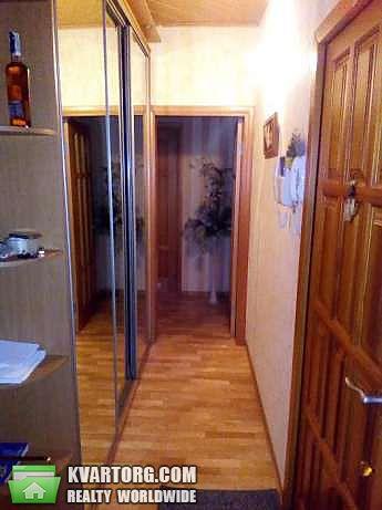 сдам 2-комнатную квартиру Харьков, ул. Московский пр - Фото 9