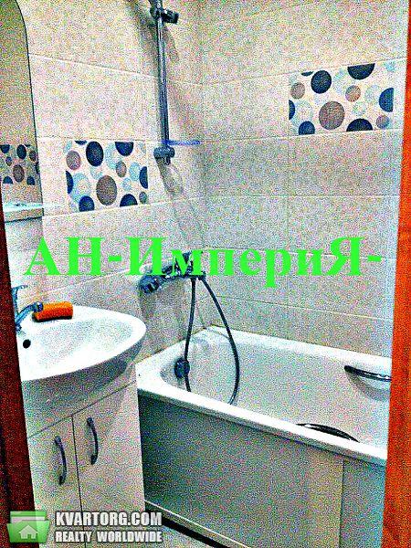 продам 3-комнатную квартиру Киевская обл., ул.Пушкинская 50 - Фото 2