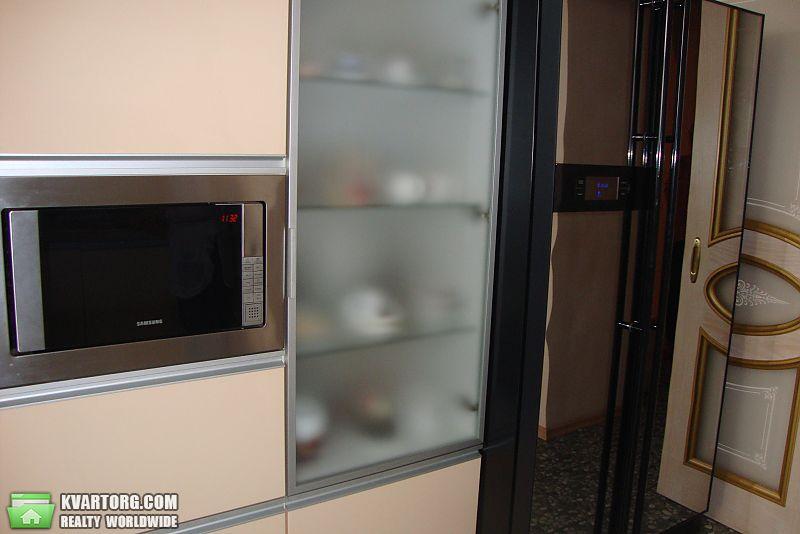 продам 3-комнатную квартиру Днепропетровск, ул.карла маркса - Фото 8