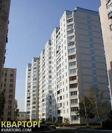 сдам 2-комнатную квартиру Киев, ул. Северная 2/58 - Фото 10