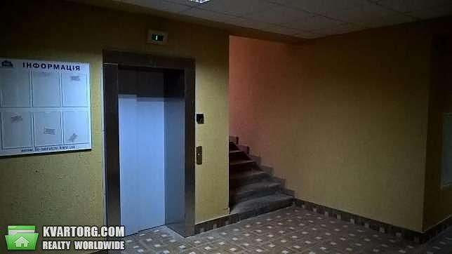 сдам 1-комнатную квартиру. Киев, ул. Лебедева  1. Цена: 36500$  (ID 1985609) - Фото 5